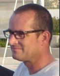 Laurent S