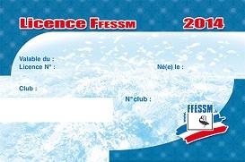 license_ffessm